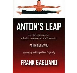 Anton's Leap